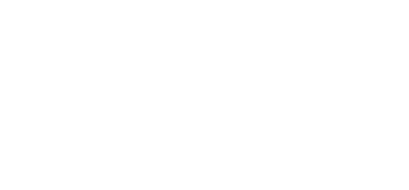 Farlow's On The Water White Logo