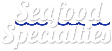 Seafood Specialties
